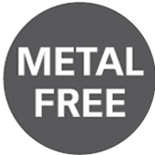 Metalfri