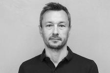 Allan Bøgh Madsen