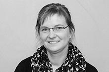 Charlotte Bækgaard