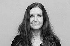 Jane Bjerregaard Nielsen