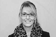 Jeanette Højris Brøchner