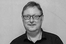 Jörg Wentz