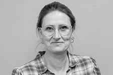 Lise Borup Pedersen