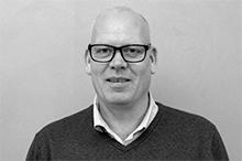 Lennart Brodersen