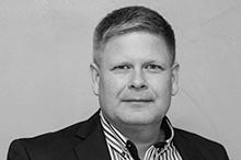 Morten Bundgaard