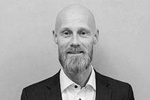 Martin I. Pedersen