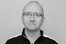 Morten Toft Refstrup