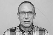 Poul Erik Krogh Kristensen