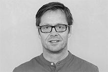 Roger Svendsen