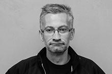 Søren Døssing