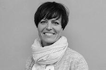 Susanne R. Andersen