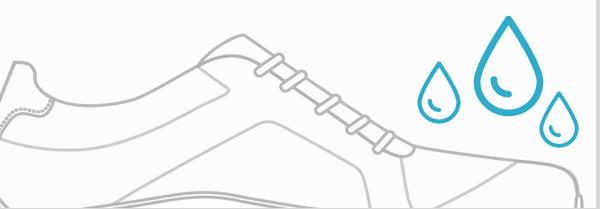 Sika-Footwear-feature-Vaskbar-sko-9