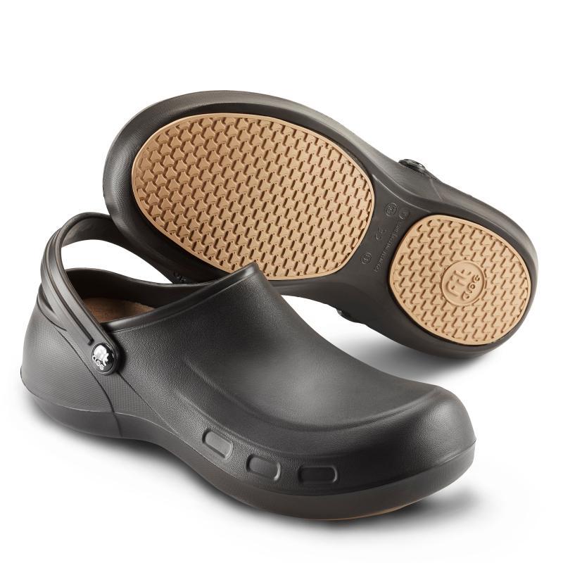 FITCLOG POWER sko. Superlet og vaskbar