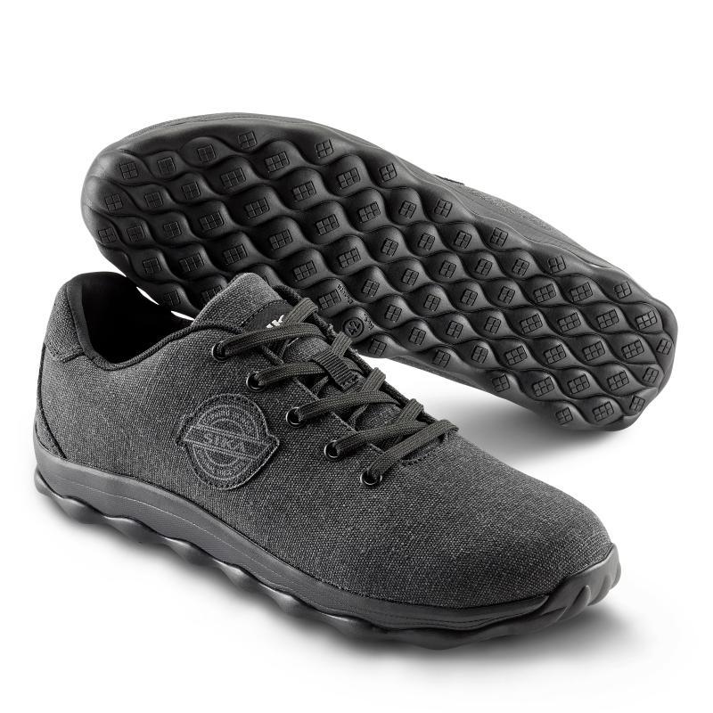 SIKA BUBBLE 50013 Jump. Arbejdssko i sneakers design